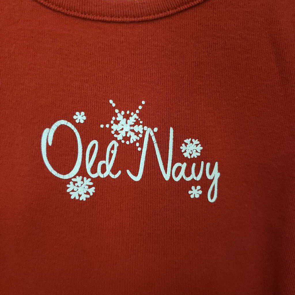 OLD NAVY - TOP