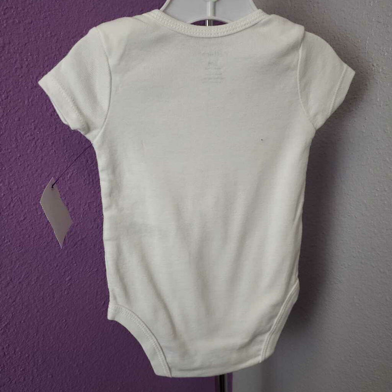 CARTERS - BODYSUIT