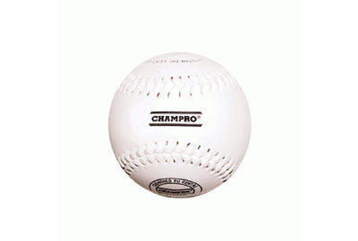 Champro Softball - Synthetic Leather - 12 inch