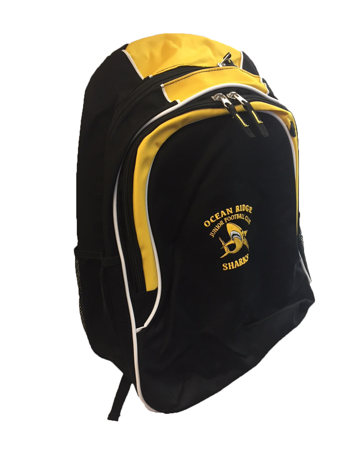 Club Backpack
