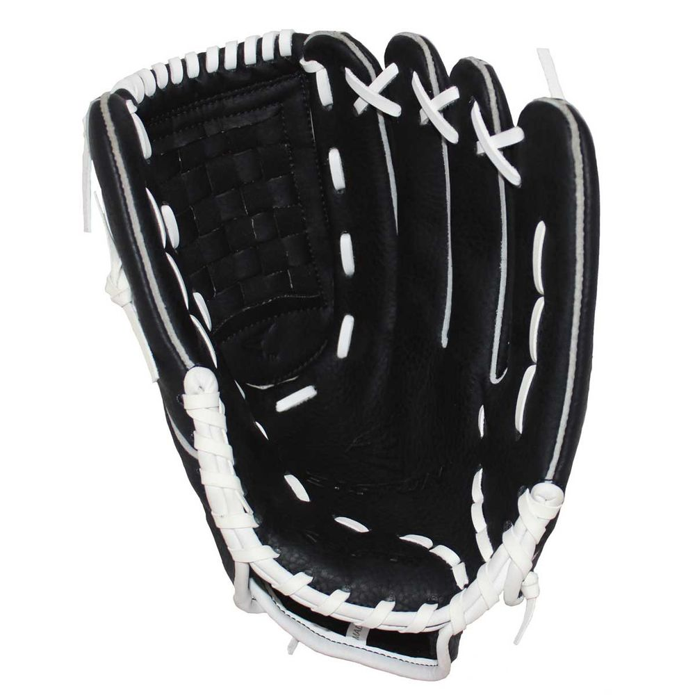 Easton BX1200 Glove - 12 inch