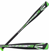 Easton S-200 Bat - 27 inch