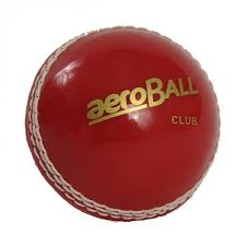 Aero Safety Cricket Ball