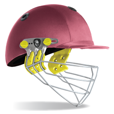 Albion C12 Junior Helmet