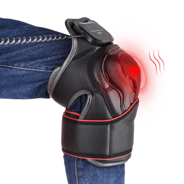 Electric Knee Magnetic Healing