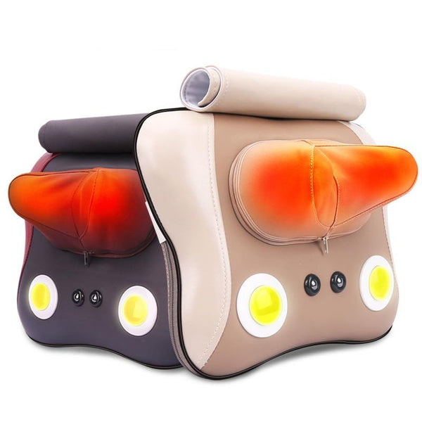Electric Pillow Massager