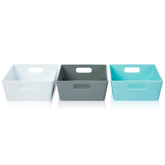 Wham Storage box 3.01