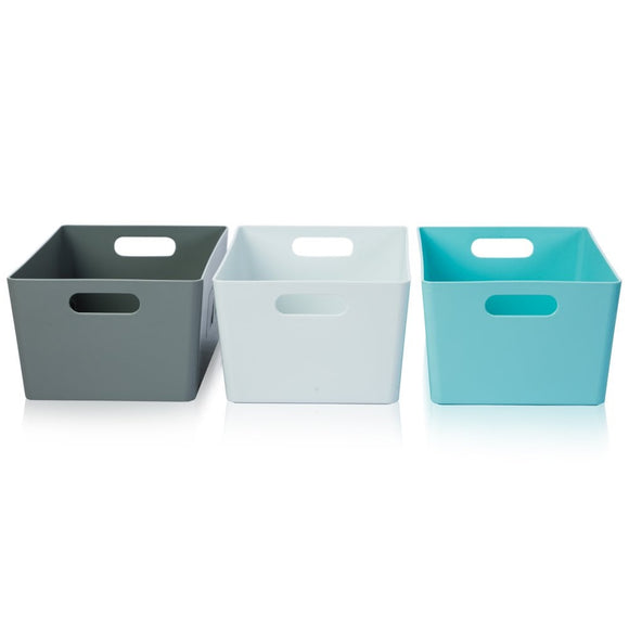 Wham Storage Box 4.02