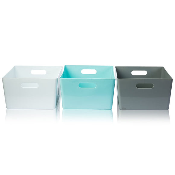 Wham Storage box 5.02