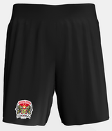 QPFC Shorts (Kids & Adult)