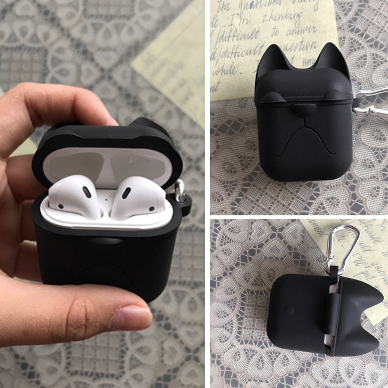 Pet Case Airpods
