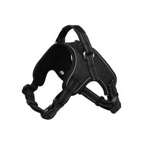 Open image in slideshow, Dog Harness