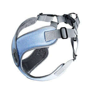 Open image in slideshow, Reflective Small Dog Harness