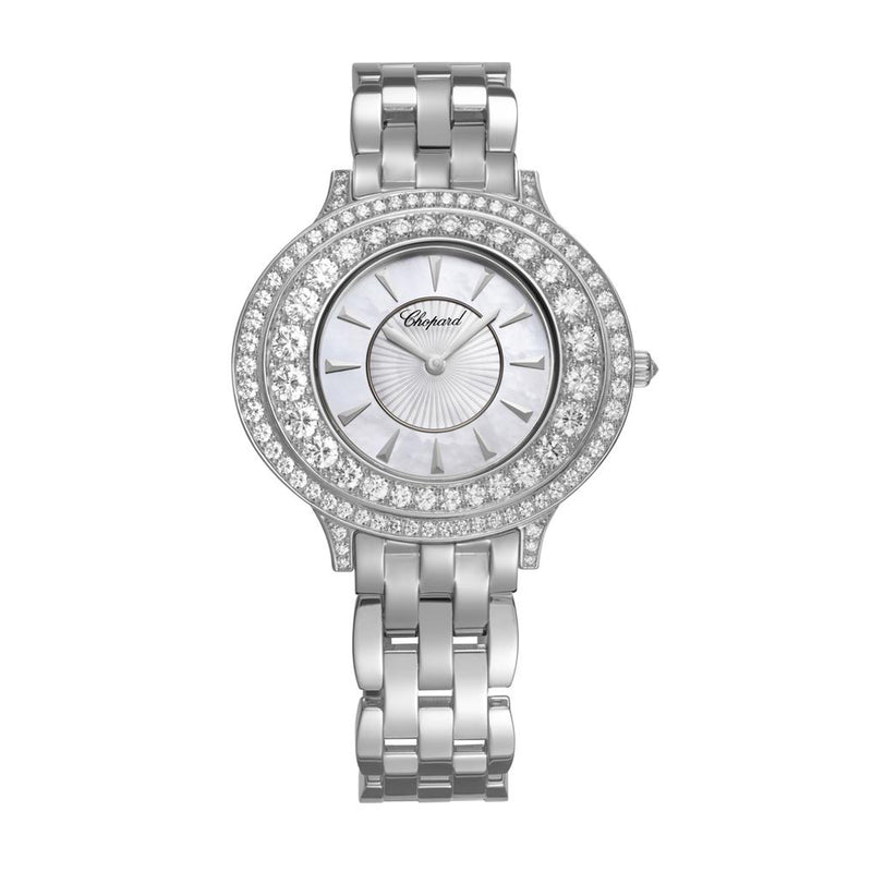 Chopard Happy Diamonds  Chopard