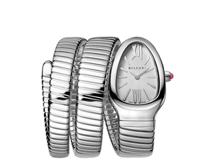 Serpenti Tubogas Watch  Bvlgari