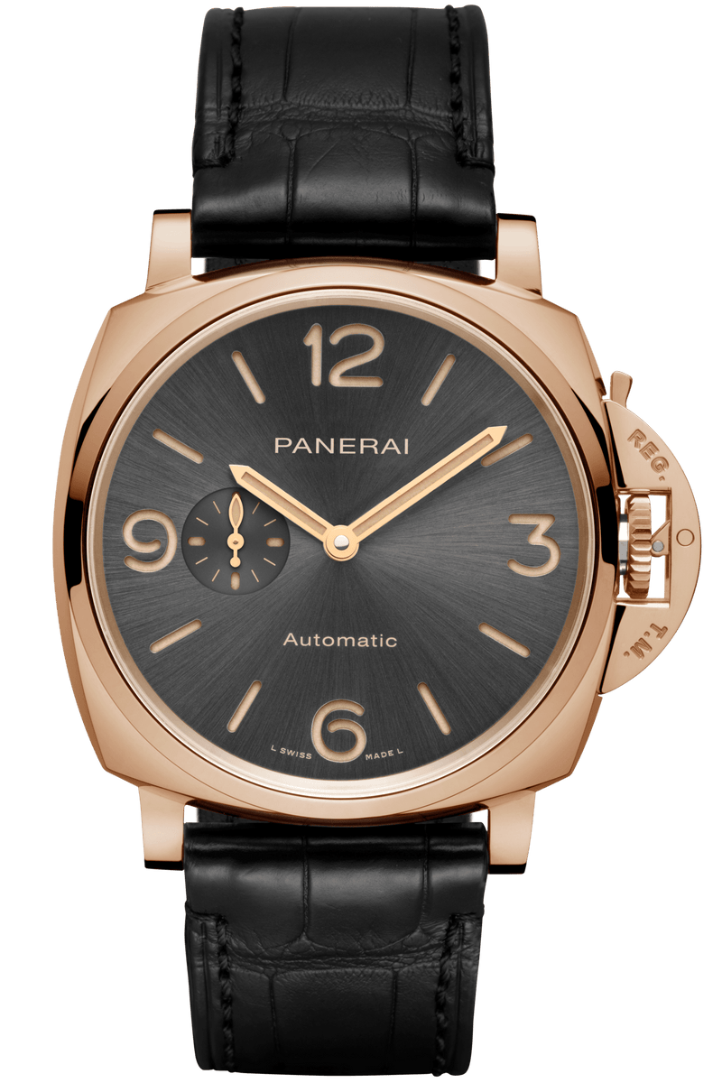 Panerai PAM00675 - Luminor Due - 45mm  Panerai