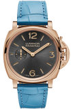 Panerai PAM00677 - Luminor Due - 42mm  Panerai