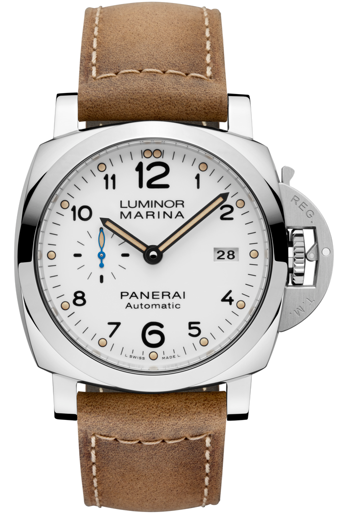 Panerai PAM01499 - Luminor Marina - 42mm  Panerai