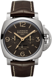 Panerai  PAM00656 - Luminor Equation of Time - 47mm  Panerai