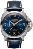 Panerai PAM00670 - Luminor Equation of Time - 47mm  Panerai