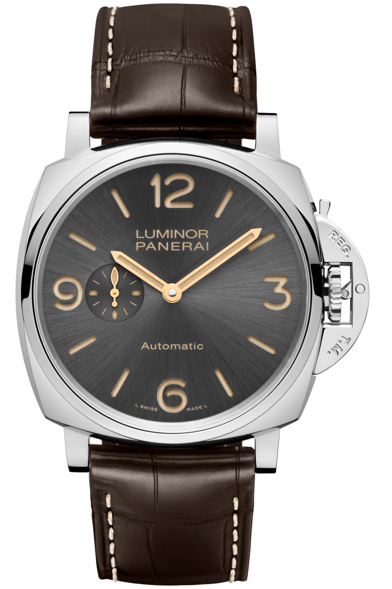 Panerai PAM00739 - Luminor Due - 45mm  Panerai