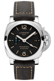 LUMINOR GMT - 42MM PAM01535  Panerai