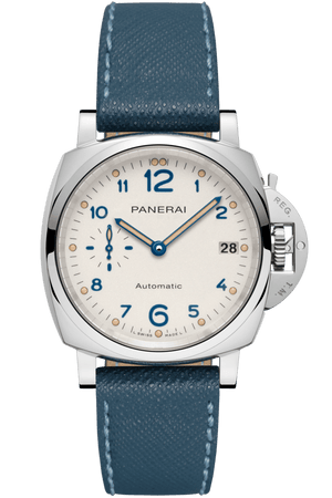 Panerai PAM00903 - Luminor Due - 38mm  Panerai