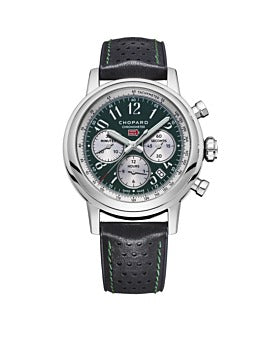 MILLE MIGLIA RACING COLORS  Chopard