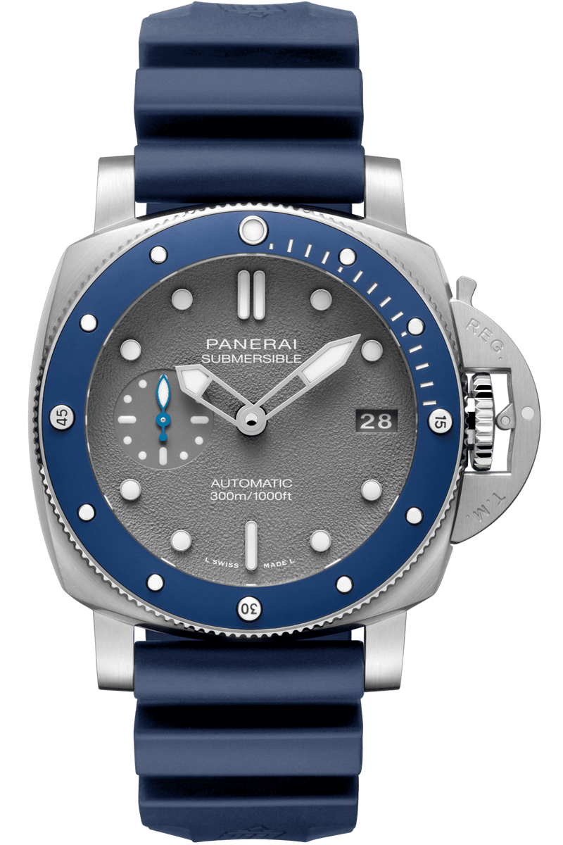 Panerai  PAM00959 - Submersible - 42mm  Panerai
