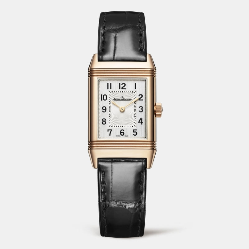 Reverso Classic Small  Jaeger LeCoultre