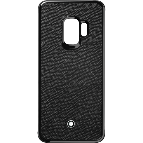 Samsung Galaxy S9 Hard-shell Cover Montblanc Sartorial  Montblanc