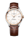 Clifton Baumatic 10519  Baume & Mercier