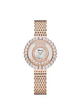 HAPPY DIAMONDS ICONS  Chopard