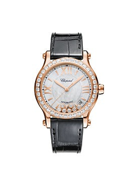 HAPPY SPORT  Chopard
