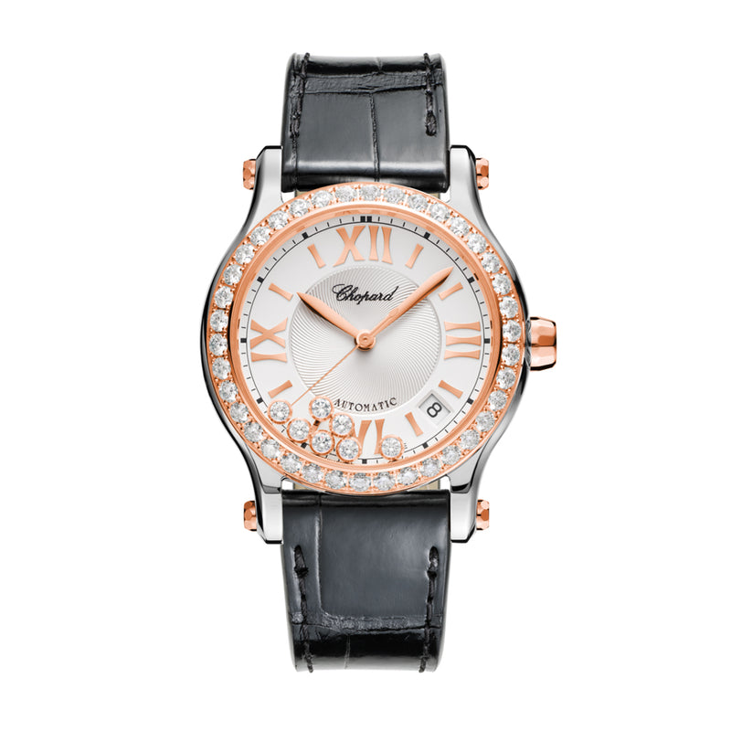 Chopard Happy Sport  Chopard