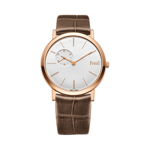 Piaget Altiplano watch  Piaget