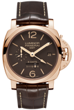 Panerai PAM00576 - Luminor 8 Days GMT - 44mm  Panerai