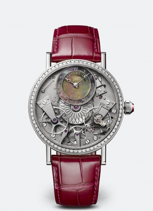 Tradition Dame 7038  Breguet
