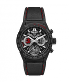 TAG HEUER CARRERA CAR5A91.FT6162  Tag Heuer