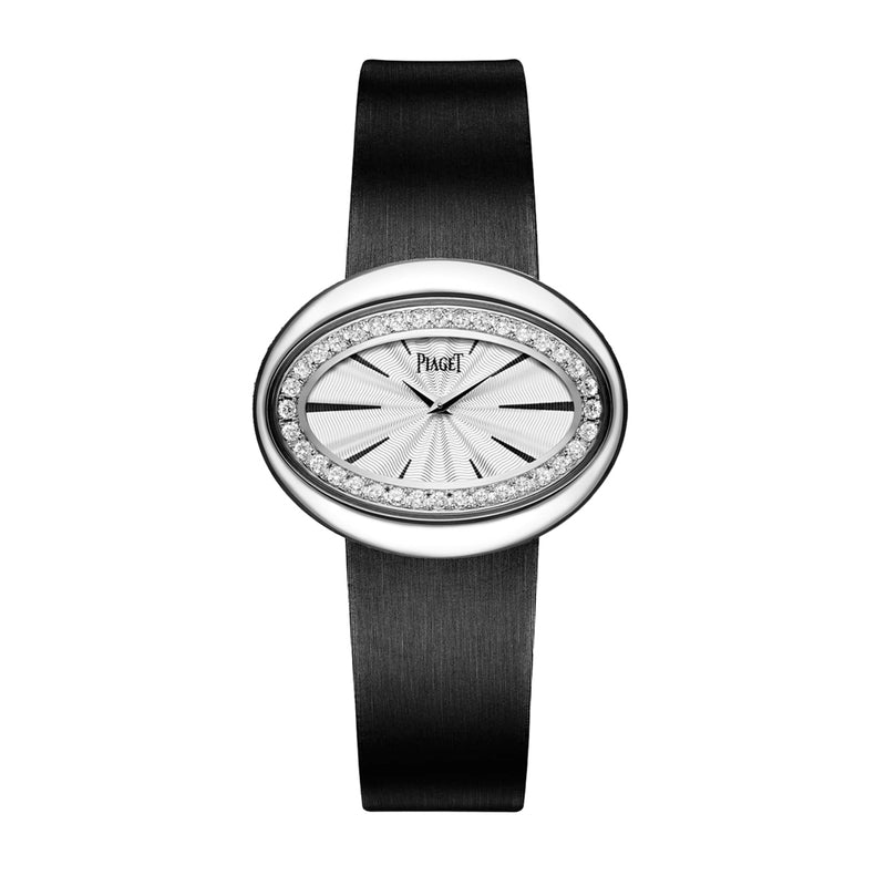 Piaget Limelight Magic Hour Watch  Piaget