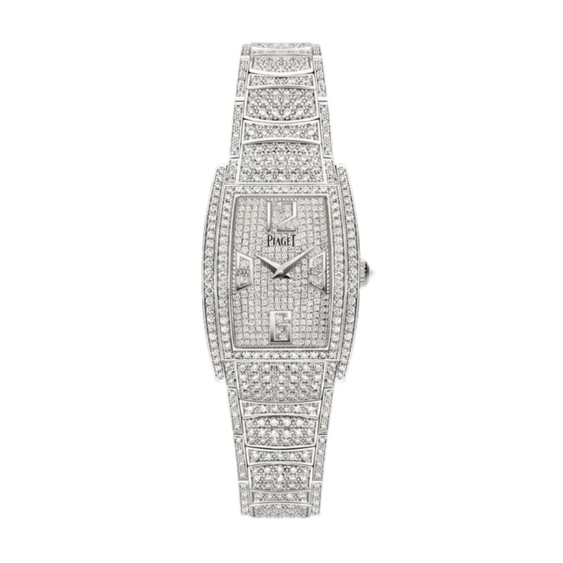 Piaget Limelight Watch  Piaget