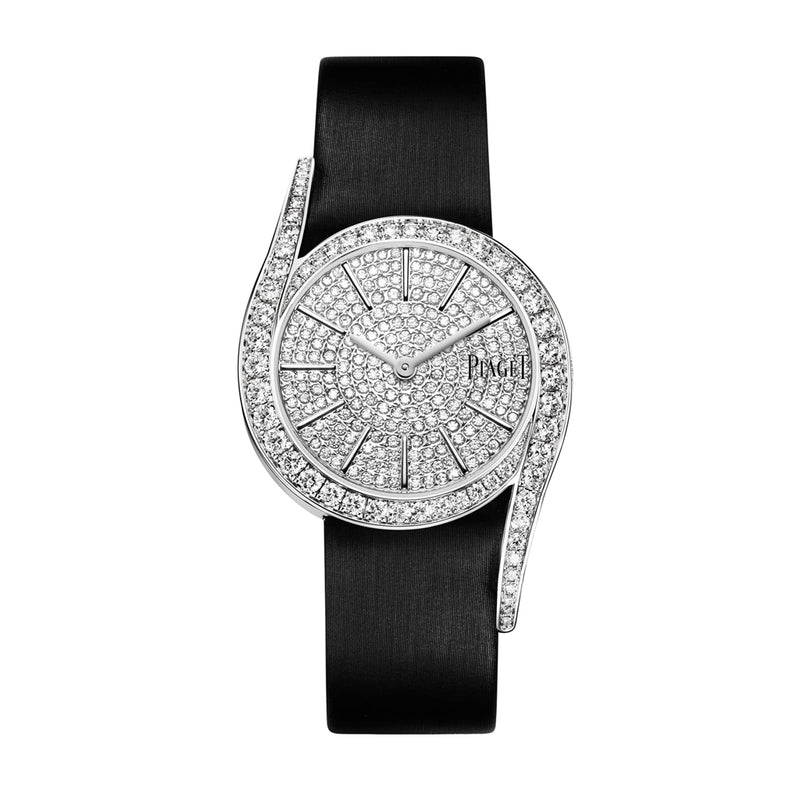Piaget Limelight Gala Watch  Piaget