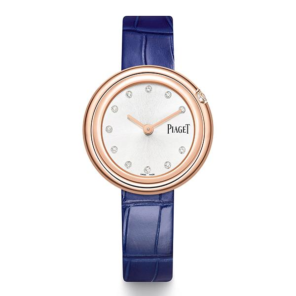 Piaget Possession Watch  Piaget