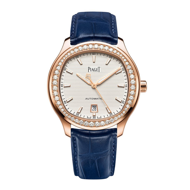 Piaget Polo Watch  Piaget