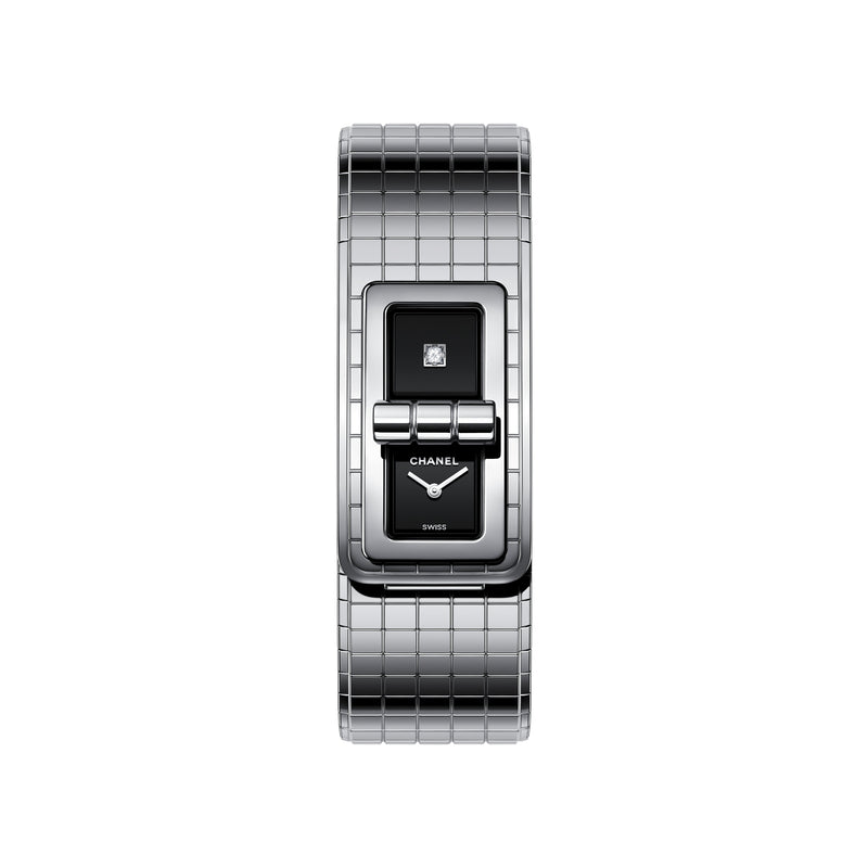 Chanel Code COCO Watch - H5144  Chanel