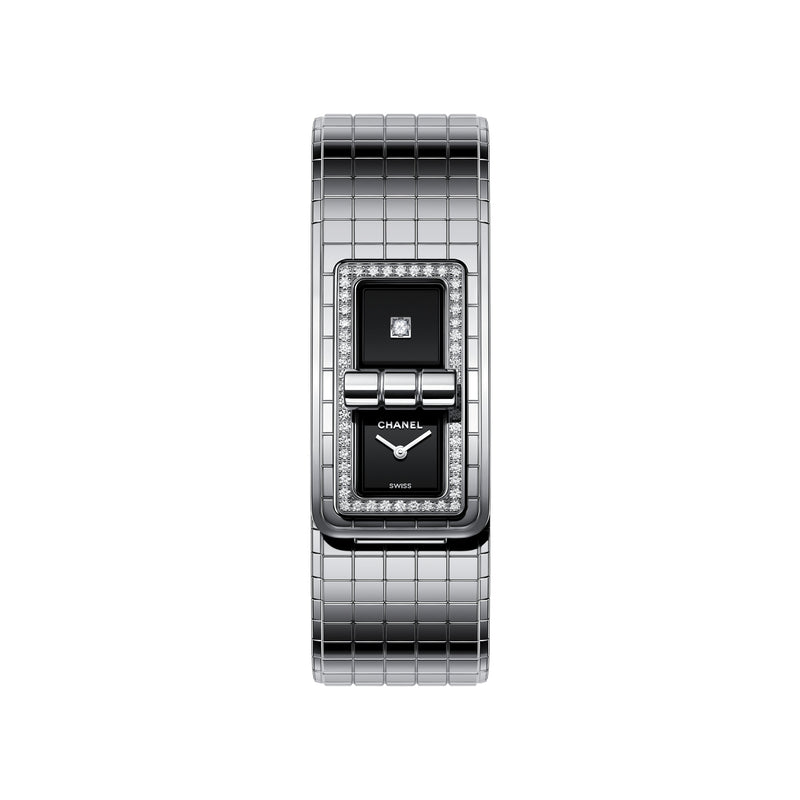 Chanel CODE COCO Watch - H5145  Chanel