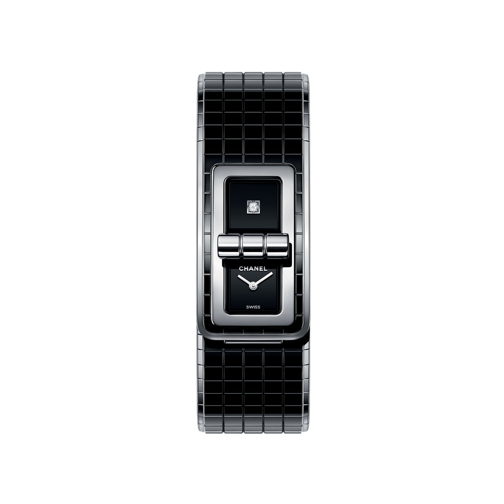 Chanel CODE COCO Watch - H5147  Chanel