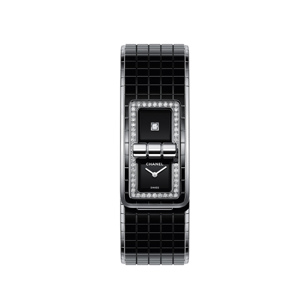 Chanel CODE COCO Watch - H5148  Chanel