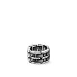 Chanel Ultra Ring -  J2639  Chanel