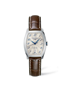 LONGINES Evidenza 26mm Automatic  Longines